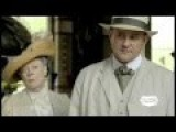Downton Abbey - Now On Spike TV!