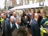 Dilemma For Dutch PM Rutte After Voters Reject EU-Ukraine Partnership Deal