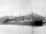 Dec. 11, 2014 San Francisco's DEADLIEST Shipwreck Found
