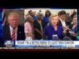 DONALD TRUMP FULL INTERVIEW WITH GRETA VAN SUSTEREN FOX NEWS 6 15 2016