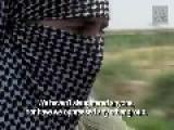 Defending New Kurdish Borders With The PKK