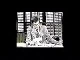 David Letterman DAYTIME Talk Show First Episode Intro 1980