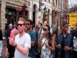 Danny Jock - SXSW 2014