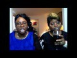 Diamond And Silk Thoughts About David Duke, The Democrats And The Kkk
