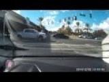 DashCam: Bad Drivers Of Jacksonville, Florida #27