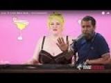 "Debunking Bustle's Stupid ""Bikini Body For Feminists"" Video"