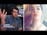 Dear Fat Feminists… No Thanks. Feat. Tess Holliday