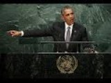 Did Obama Sign On To UN House To House Gun Confiscation In US?