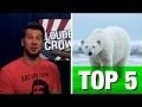 DEBUNKED: Top 5 Climate Change Myths