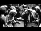 Dramatized Call Of Duty For African Americans WW2