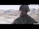 DREAD HOUSE Alaska Action Airborne FOOTAGE -