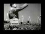 Dj Adolf - SS SA Video WW2