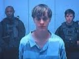 "Dylan Roof Had Black Friends: ""He Was Beloved And Respected"""