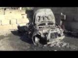 Donetsk Under Fire Again | Ukraine Crisis