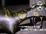 Dragons Breath- 12 Gauge Shotgun Shell