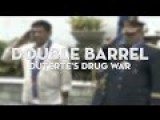 Double Barrel: Duterte's Drug War Episode 1 | Coconuts TV