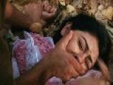 Dozens Of Yazidi Women 'sold Into Marriage' By Jihadists: NGO