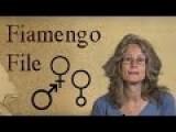 Deconsturcting Feminism: Canadian English Professor CRUSHES Feminism