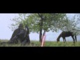 Darth Vader Runs In Ukraine For Rada Parliament And Even Has His Own TV Ads