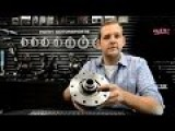 Differential Locker Comparison ARB Eaton Ox Yukon - Filthy Motorsports