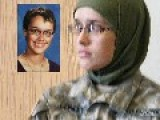 Denver Teenager Gets Four Year Sentence For Trying To Join ISIS