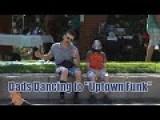 D.A.D.S Uptown Funk