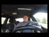 Dover Police DashCam Confessional Shake It Off