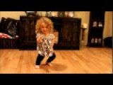 Do A Little Dance For Dwarfism Awareness Month