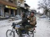 Daesh Chemical Weapons Expert Killed In Airstrike In Iraq -U.S