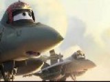 Disney's Planes: Fire & Rescue - Extended Official Trailer 2014