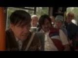 Derek -Two Chinamen Walk Into A Pub