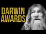 Darwin Awards Compilation