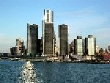 Detroit Files For Chapter 9 Bankruptcy