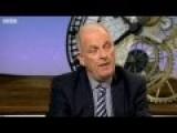 David Mellor 'idiot' Cabbie Comments Says Ex Sun Editor