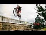 Danny MacAskill - Just Like Riding A Bike