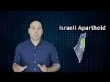 Decoding Israel Palestine: Apartheid