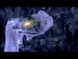 Die Another Day 2002 Trailer 007 James Bond