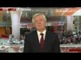 David Davis Handles BBC Remainers Like A Pro