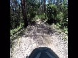 Devils Slide And Boyscout Trail...Me Being A Jerk...GoProBlack3+
