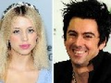 Did Peaches Geldof Expose Too Much When She Outed The Mums Names Who Offered Up Their Infant Babies To Lost Prophets