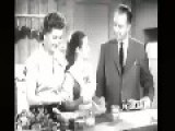Evaporated Milk Commercial Get Great Recipes Remastered