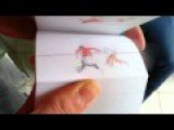 Effect Flip Book About CR7
