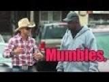 Ed Bassmaster - Mumbles In The Hood