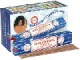 Ever Buy Nag Champa?