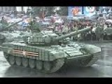 Eng Subs Donetsk Victory Parade 2015 Full