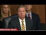 EPIC FAIL: Neocon Lindsey Graham Gets Owned By General Dempsey On ISIS Issue