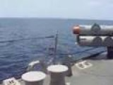 Embarrassing 'Superior' US Navy Missile Launch Fail