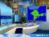 Energy Blackout In Crimea - Caused By Kiev Regime Thugs. 24.12.2014