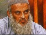 Egyptian Salafi Cleric Murgan Salem: Boston Bombing Was Meant To Deliver A Message Similar Attacks Expected In France