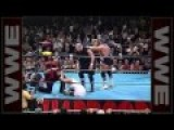 ECW -Al Snow Vs. Roadkill 1998